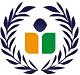 Logo de la dren abidjan 1